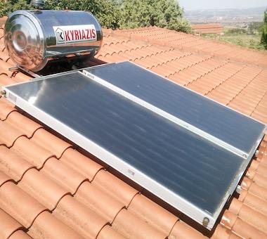 solar_380