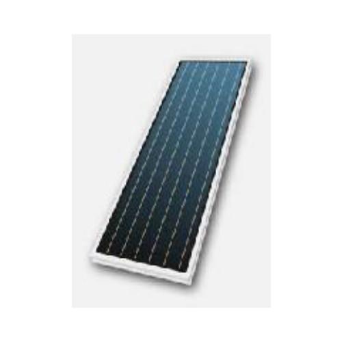 Ηλιακό Σύστημα Βεβιασμένης Κυκλοφορίας - 6