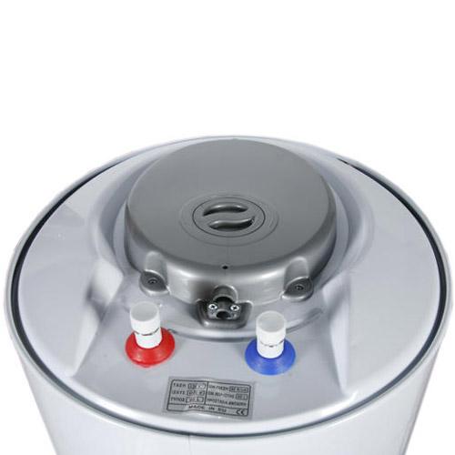 Θερμοσίφωνες 25L - 40L / Ηλεκτρομπόιλερ 60L - 80L - 100L - 120L - 150L - 3