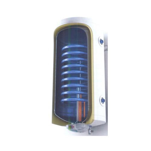 Θερμοσίφωνες 25L - 40L / Ηλεκτρομπόιλερ 60L - 80L - 100L - 120L - 150L - 4