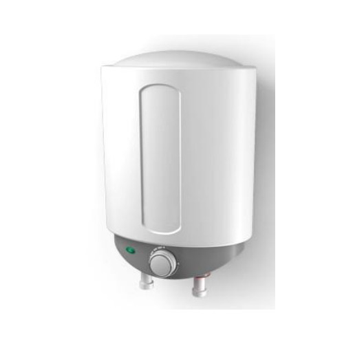Electric Water Heaters – Boiler – KYRIAZIS SA Solar Systems,