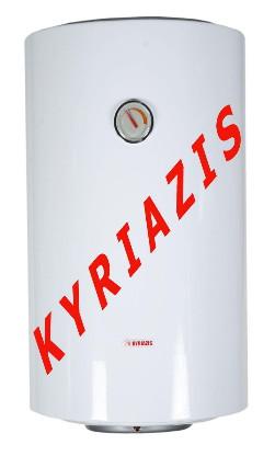 μπόιλερ kyriazis