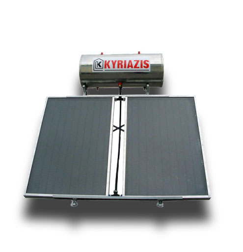 Products Kyriazis Sa Solar Systems
