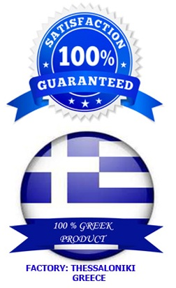 guarantee_kyriazis